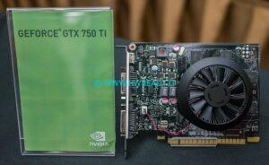 GTX-750-Ti