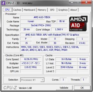AMD_A10-7850K_6137.91_MHz_01