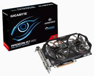 GIGABYTE_GV-R7265WF2OC-2GD_01