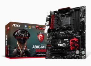 MSI_A88X-G45_GAMING_05 (1)