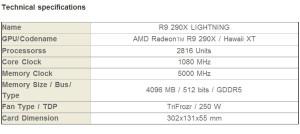 MSI_R9_290X_LIGHTNING_specs