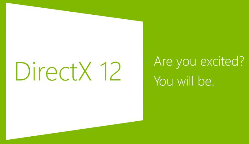 Microsoft_DirectX12_banner_01