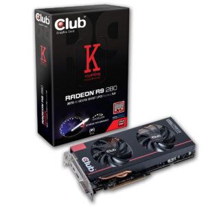 club3D_r9_280