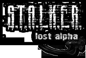 1344264714moddb-logo