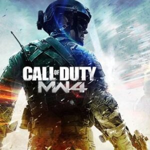 5709-call-of-duty-modern-warfare-4
