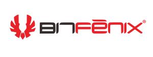 Bitfenix_logo