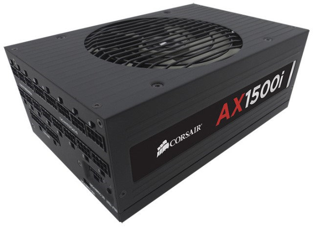 Corsair-AX1500i-Full-Modular-PSU-80-Plus-Titanium-Certification