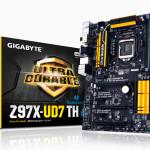 Gigabyte_GA-Z97X-UD7_TH_01