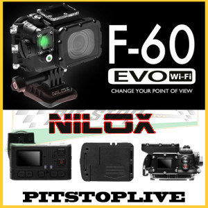 NILOXF60EVO