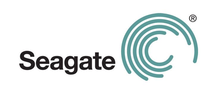 Seagate_Technology_logo