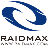aboutraidmaxlogo