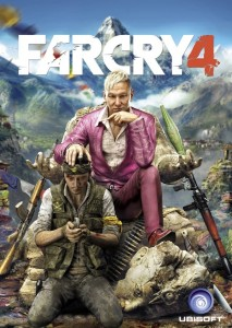 cover-far-cry-4_t