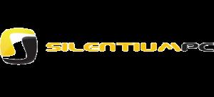 logo silentium pc