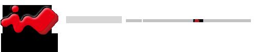 inwin_logo
