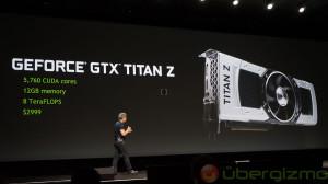 nvidia-titan-z-gpu-gtc14