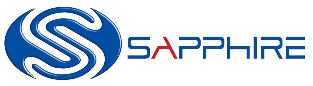 orginal_sapphire_logo_new_-_zonajugones.com