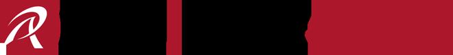 raijintek_logo