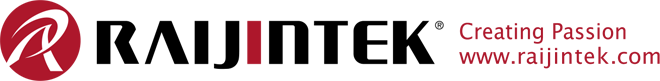 raijintek_logo_png