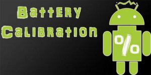 banner_BatteryCalibration