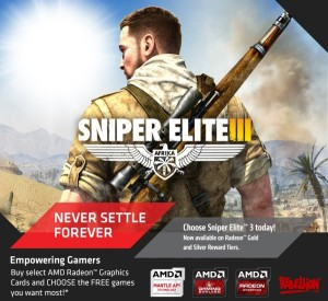 normal_AMD-sniperelite3NSF-1