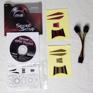 Asus_GTX_780_Ti_DirectCU_II_OC_accessories