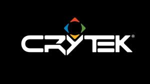 Crytek-logo