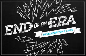EndOfAnEra-DevTop5-610