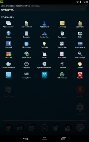 Screenshot_2014-07-10-16-01-04e