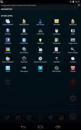 Screenshot_2014-07-10-16-01-04e