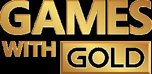 XboxLive_GamesWithGold_EN_RGB