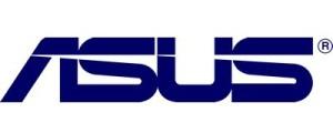 asus-blue-logo-png-hd-sk