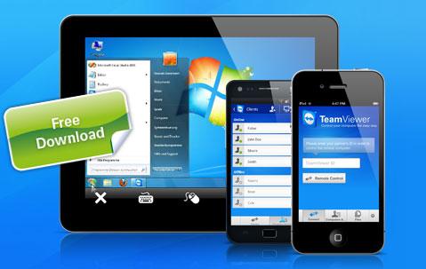 download-mobileapp