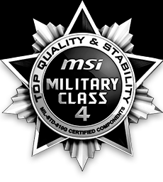 militaryclass4-components
