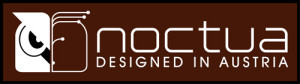 noctua_logo_b500px1