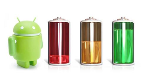 problema-batteria-android