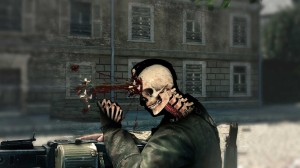 sniper-elite-v3
