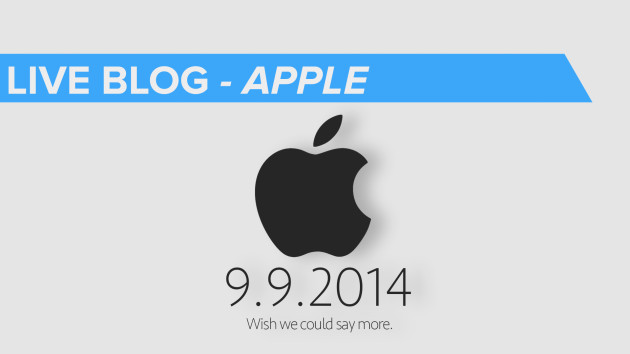 Apple-Live-Blog-630x354