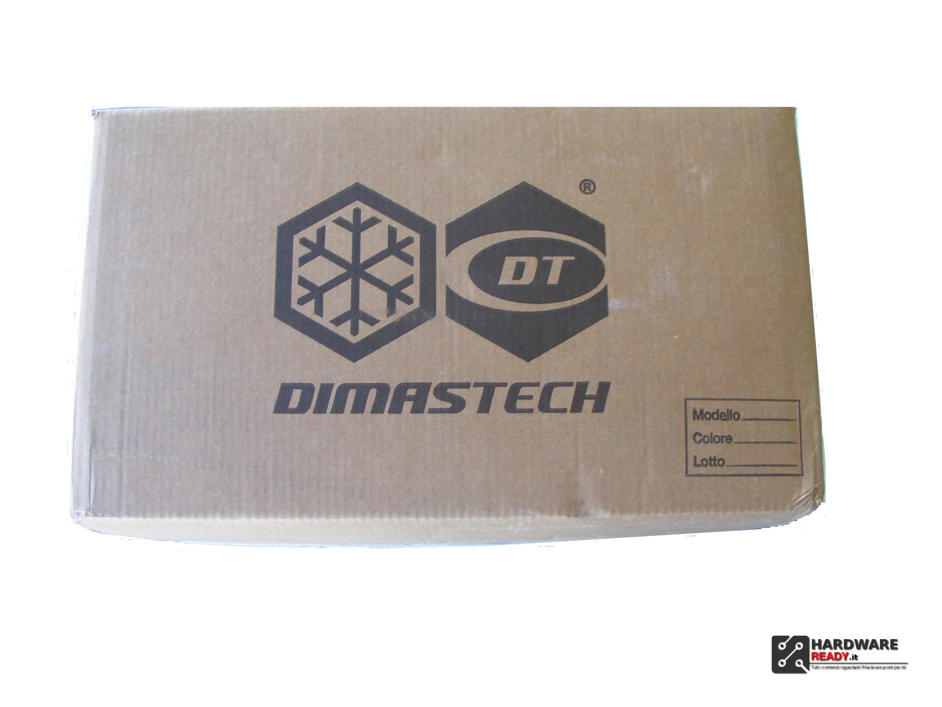 DSCF0243