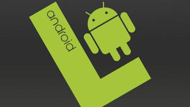 android-l2