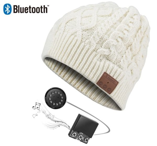 archos-music-beany-02_t