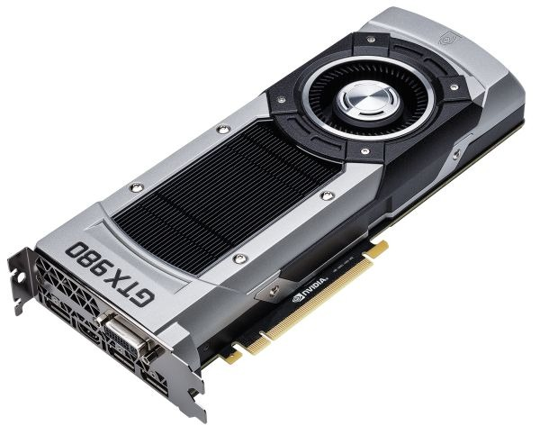 geforce-gtx-980-01_t