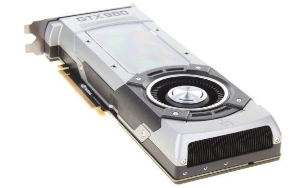 geforce-gtx-980-02_t