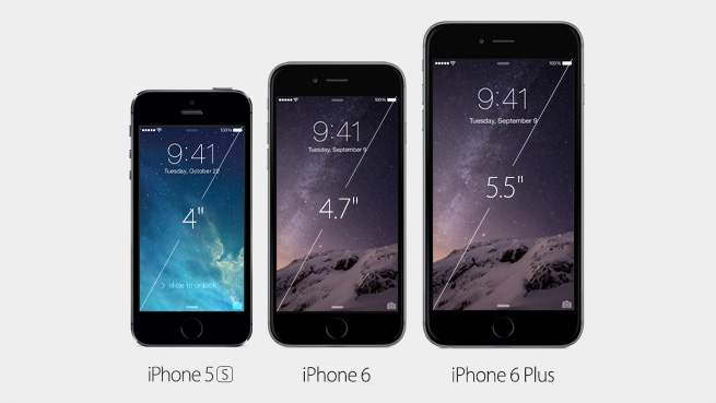 iphone-6-iphone-6-plus-iphone-5s-side-by-side