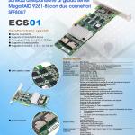 ECS01_EDM_IT