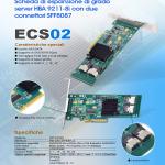ECS02_EDM_IT