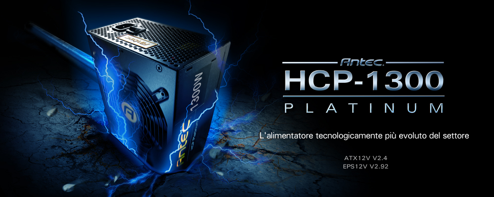 HCP-Platinum_IT