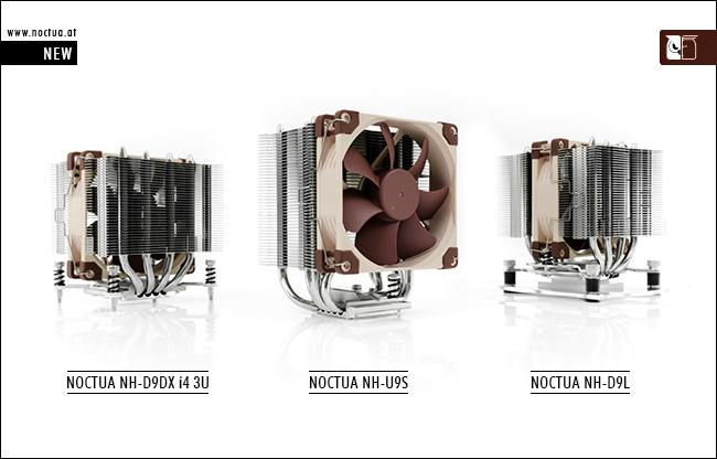 noctua_new_9cm_coolers