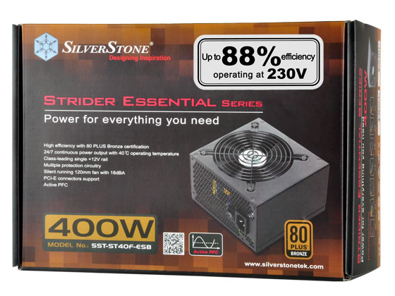 st40f-esb-package