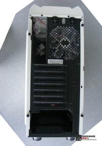 DSCF0834