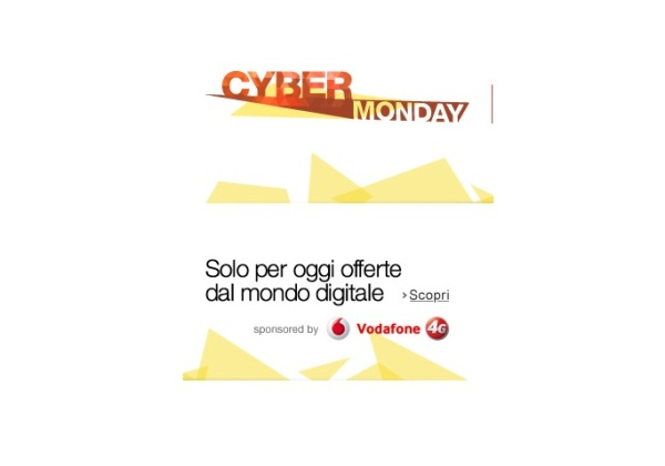 IT_XSITE_24-11-14_CYBERMONDAY_4G-660x180._V318860701_
